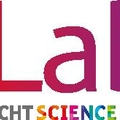 iLab Utrecht op het Health Food & Technology Event