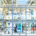 Nieuwsflash Utrecht Science Park Innovatielab Life Sciences & Chemistry